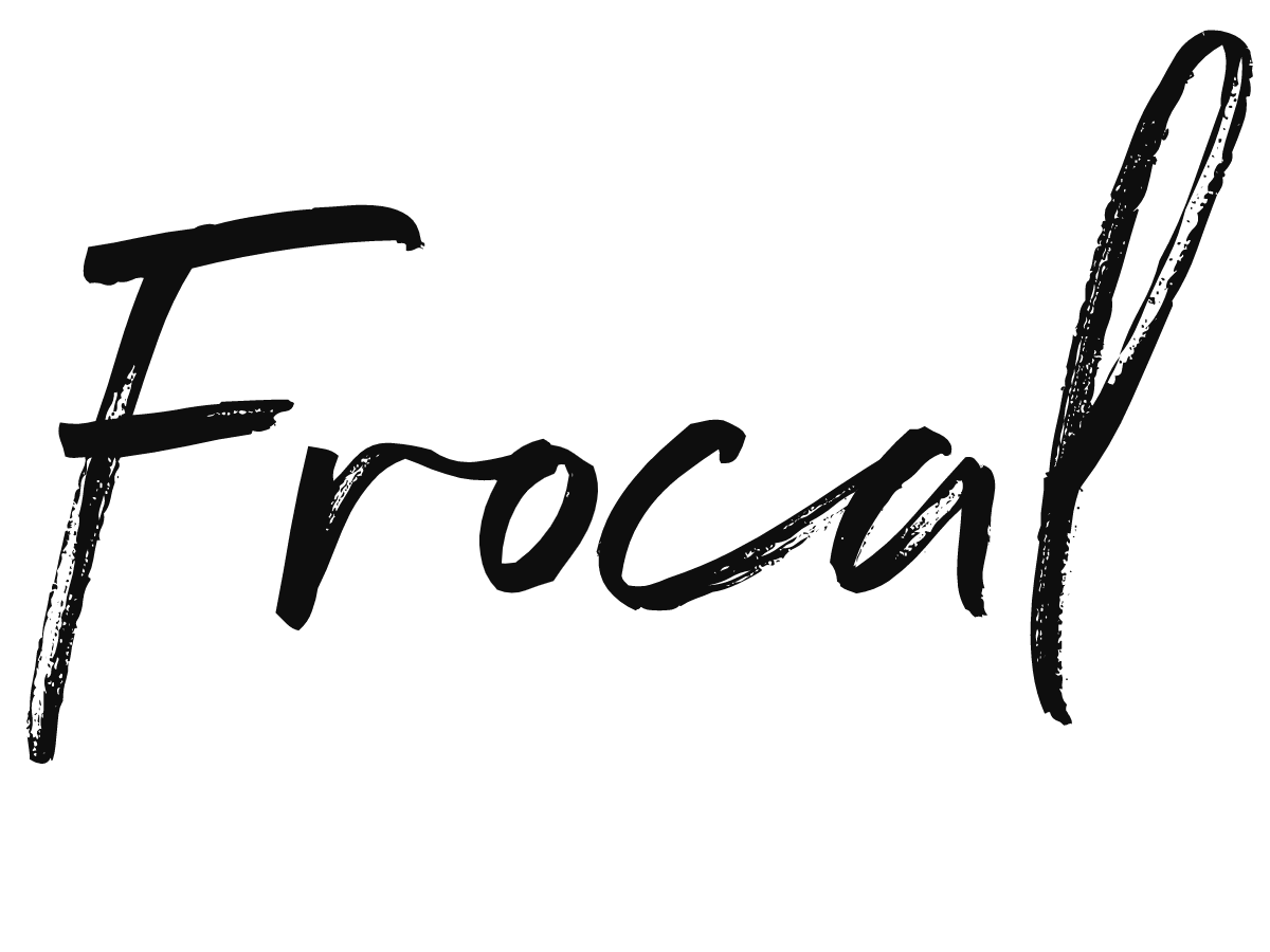 Frocal