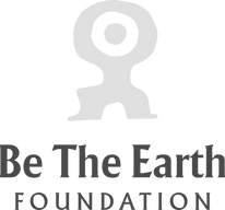 Be The Earth Foundation